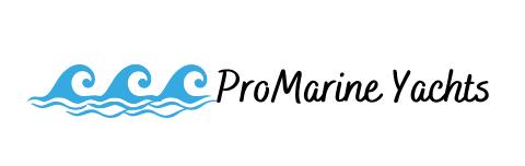 ProMarine Yachts